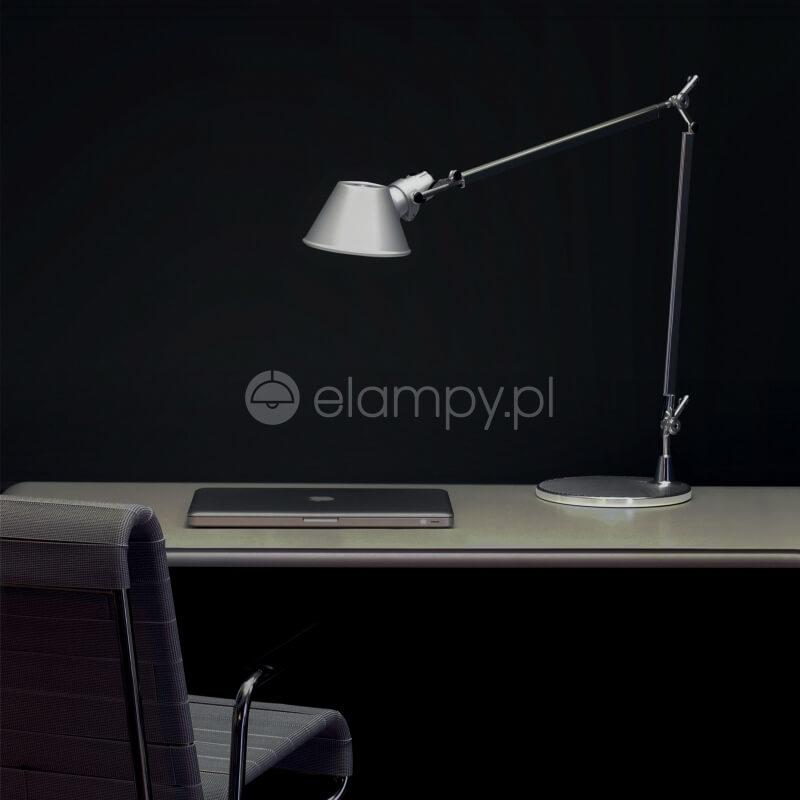 lampa do biura