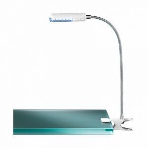 lampa-biurkowa-flex